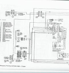 wiring issues classic cougar community 1968 cougar wiring harness diagram [ 1616 x 1232 Pixel ]