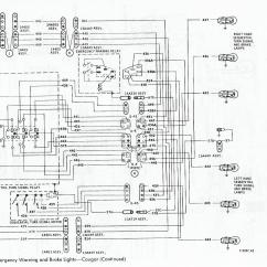 Model T Ford Wiring Diagram 2000 Pontiac Grand Prix Gt Radio 1915 Auto