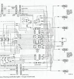 67 cougar turn signal wiring diagram 36 wiring diagram 1967 68 cougar 68 lincoln [ 1584 x 1088 Pixel ]
