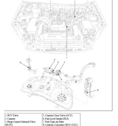 2013 genesis coupe ac diagram electrical work wiring diagram u2022 hyundai headlight adjustment 2013 hyundai [ 1024 x 1235 Pixel ]