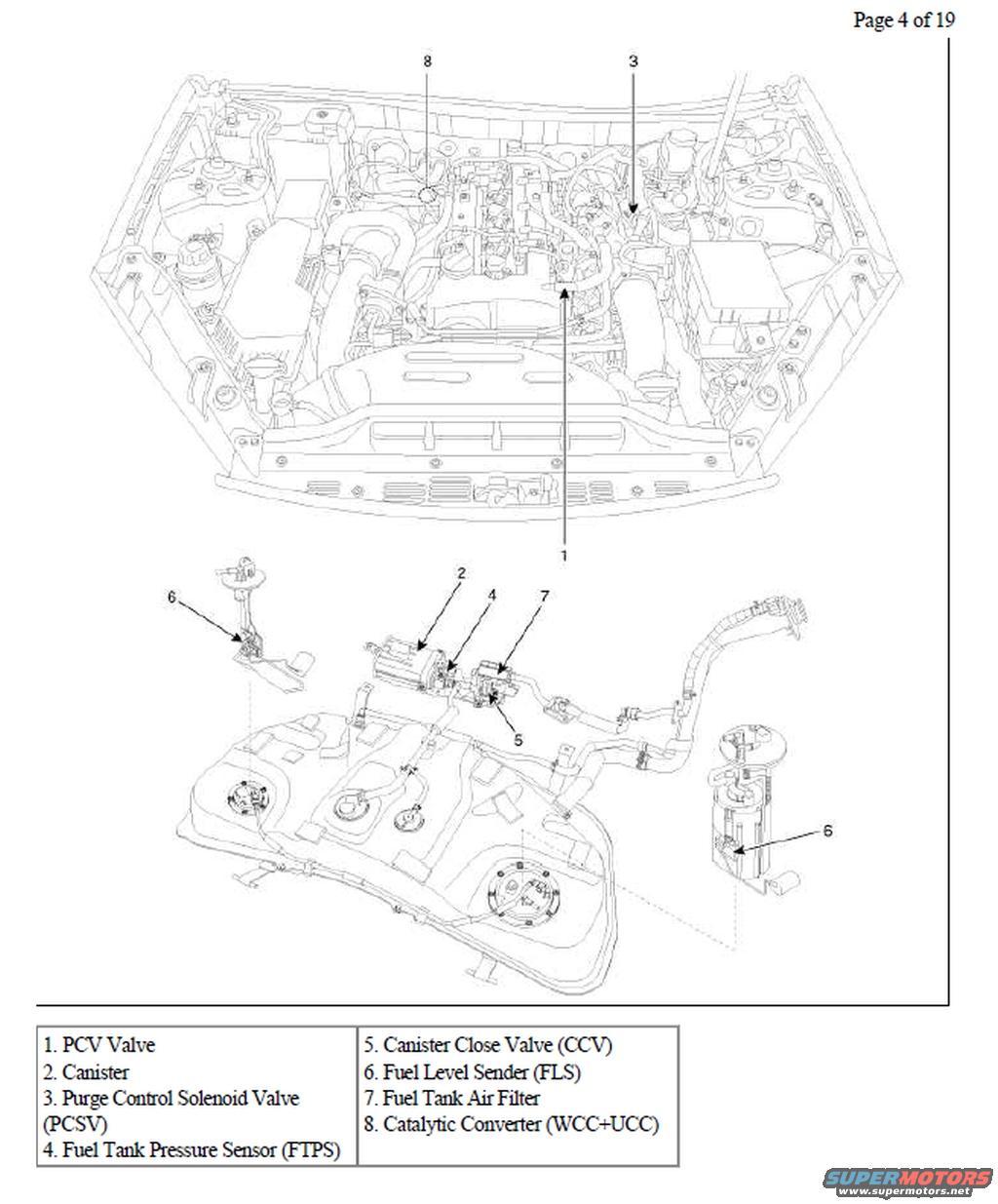 nissan patrol wiring diagram hot rod deville harnes database datsun radio best library kenworth harness