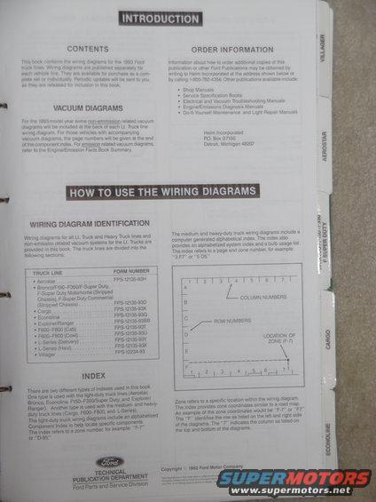 Trailerwiringdiagram F350 Trailer Wiring Diagram On 93 Ford F