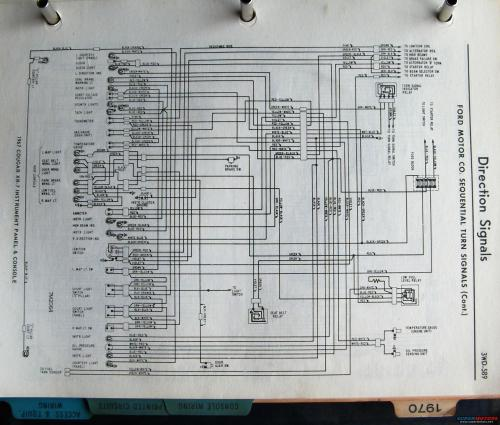 small resolution of mercury cougar fuel pump wiring diagram simple wiring schema 1969 mercury cougar wiring diagram 1967 mercury cougar wiring diagram