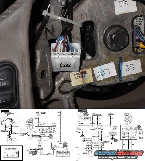 Circuit Drawing Software Besides Motor Wiring Diagram 3 Phase 12 Wire