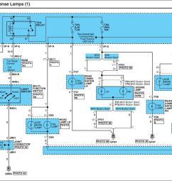 hyundai genesis sedan wiring diagrams wiring diagrams scematic 2010 hyundai genesis coupe wiring diagram genesis coupe wiring diagram [ 1153 x 801 Pixel ]