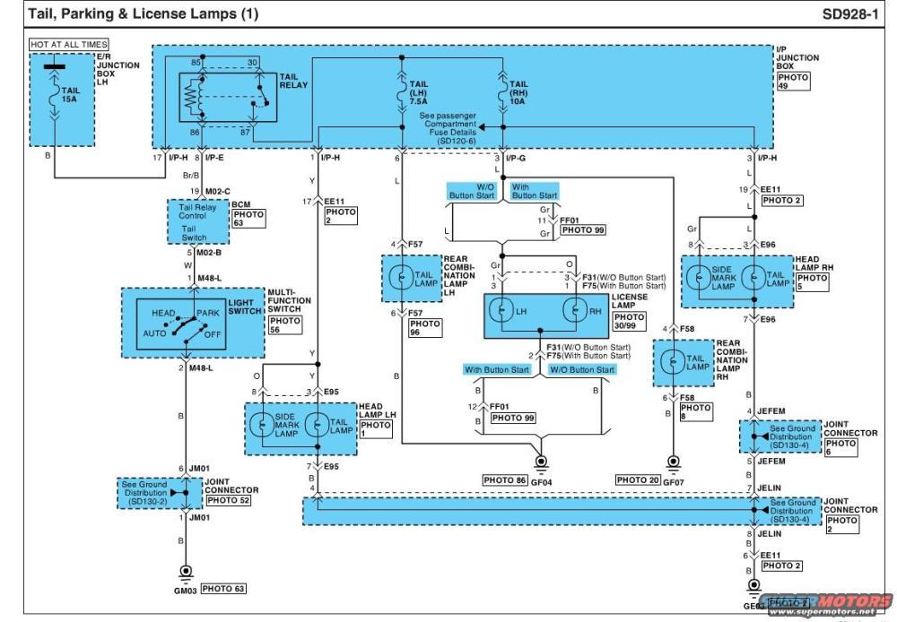 medium resolution of hyundai genesis sedan wiring diagrams wiring diagrams scematic 2010 hyundai genesis coupe wiring diagram genesis coupe wiring diagram