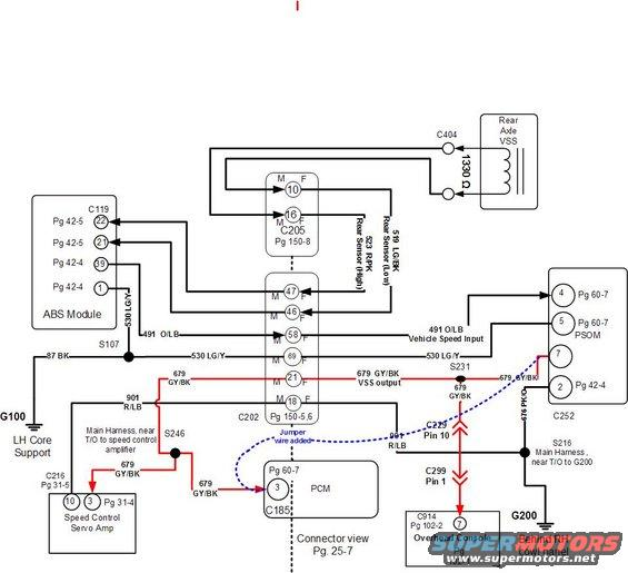 Ford Pcm Wiring Diagram Ford F 350 Wiring Harness Wiring