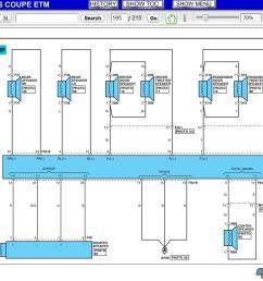 2011 hyundai genesis coupe wiring diagram data wiring diagram mitsubishi montero sport wiring diagram 2011 hyundai [ 1060 x 790 Pixel ]