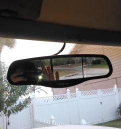 ford f150 rear view mirror wiring wiring diagram wiring diagram auto dimming rear view mirror ford f150 [ 3264 x 2448 Pixel ]