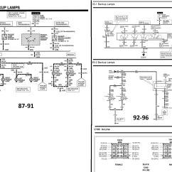 2007 Yamaha Raptor 700 Wiring Diagram Thetford C260 Toilet Parts Diagrams
