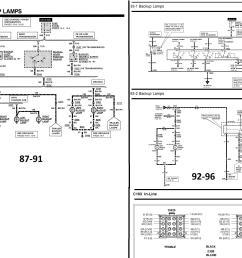 vdo fuel gauge wiring images vdo fuel gauge wiring diagram auto vdo gauge wiring solidfonts on [ 2060 x 1638 Pixel ]