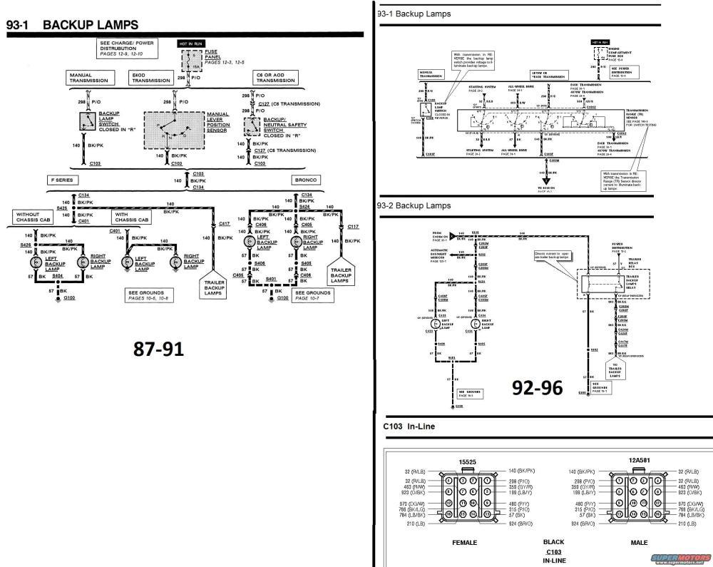 medium resolution of vdo fuel gauge wiring images vdo fuel gauge wiring diagram auto vdo gauge wiring solidfonts on