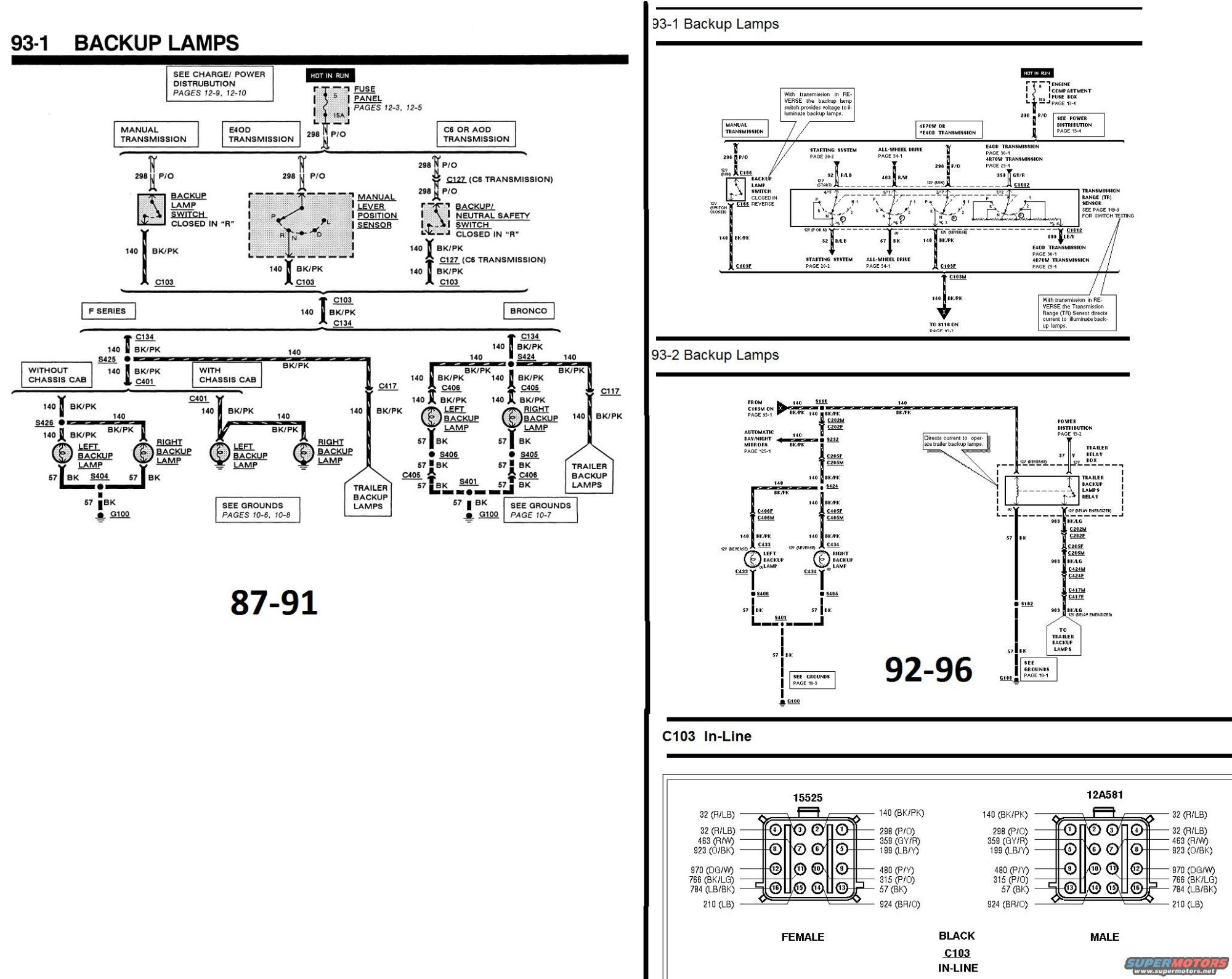 hight resolution of vdo fuel gauge wiring images vdo fuel gauge wiring diagram auto vdo gauge wiring solidfonts on