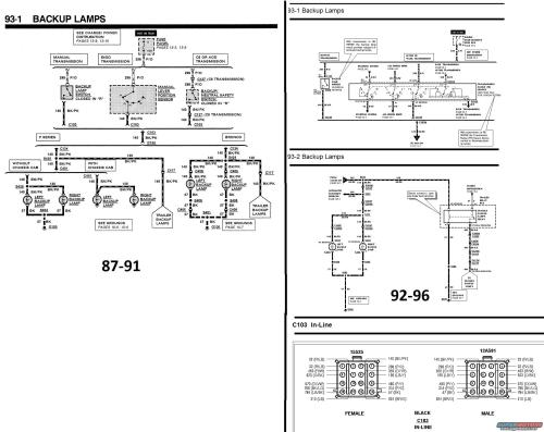 small resolution of 2001 raptor 660 wiring diagram jeffdoedesign com 2001 yamaha raptor 660 wiring diagram 2001 yamaha raptor