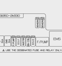 genesis coupe fuse box blog wiring diagramgenesis coupe fuse box wiring diagram priv 2013 genesis coupe [ 1408 x 1063 Pixel ]