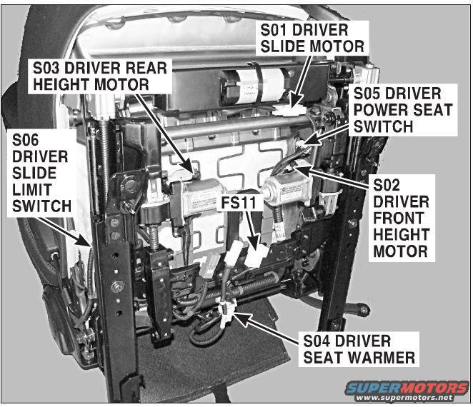Electrical Wiring Diagram Hyundai