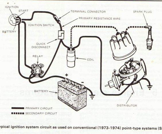 ford f250 starter wiring diagram