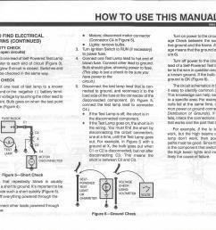 1996 ford bronco 94 evtm picture supermotors net fuse  [ 2168 x 1687 Pixel ]