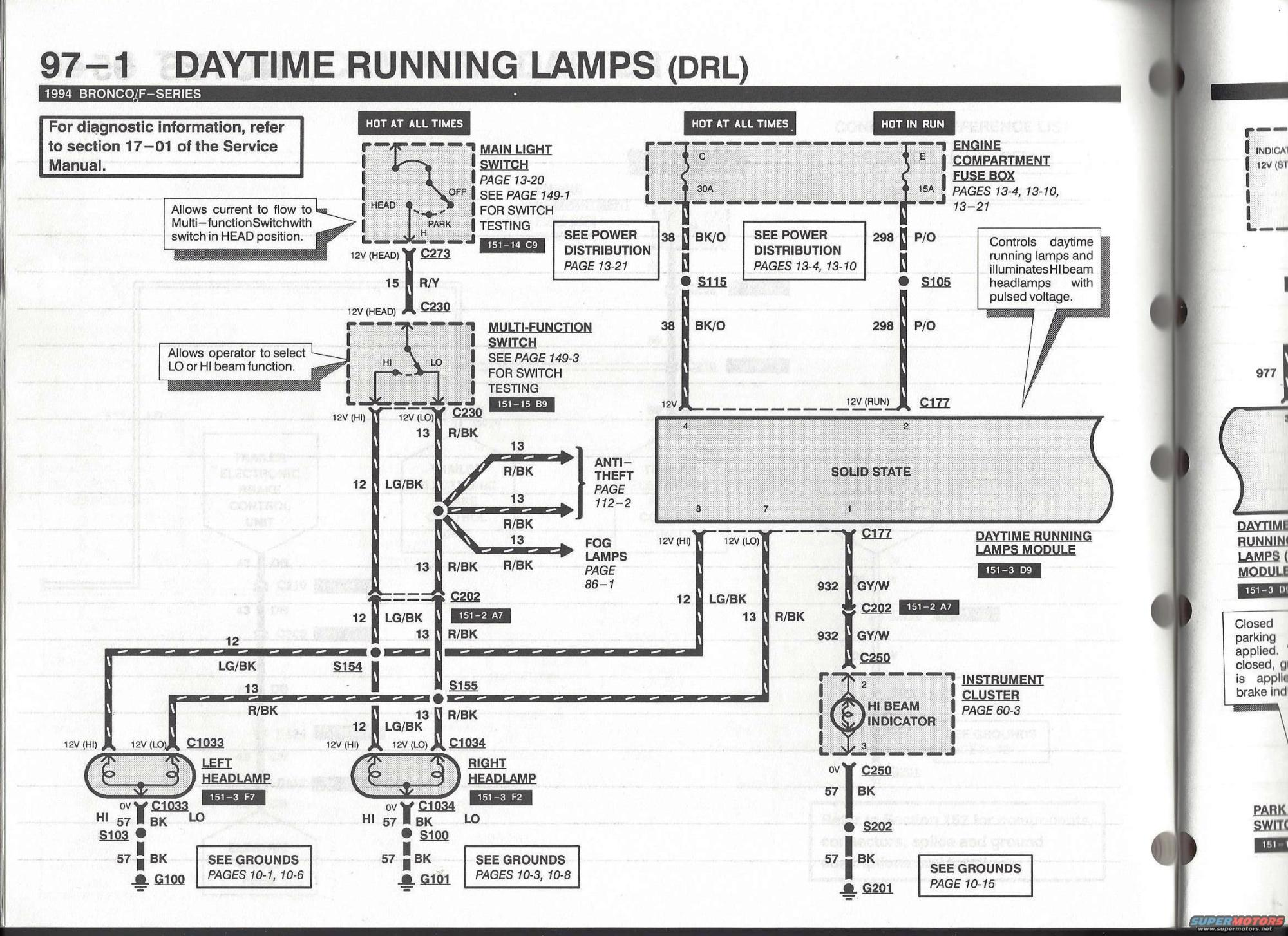 hight resolution of wiring diagram evtm page 3 wiring diagram and schematics 3 way wiring diagram evtm schematic