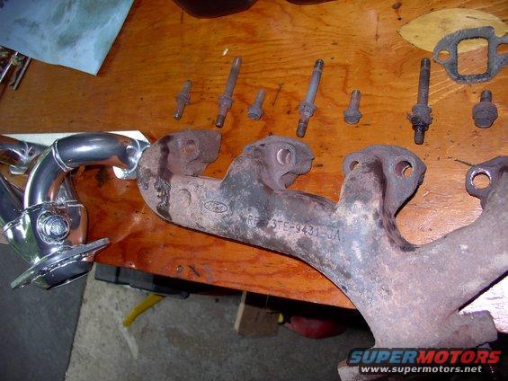 Ford 302 Motor Diagram Motor Repalcement Parts And Diagram