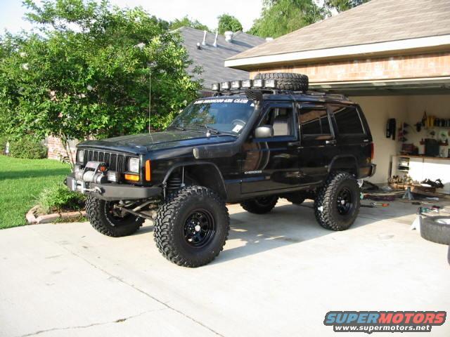 Jeep Grand Cherokee Wiring 2000 Jeep Grand Cherokee Fuse Box 2000 Jeep