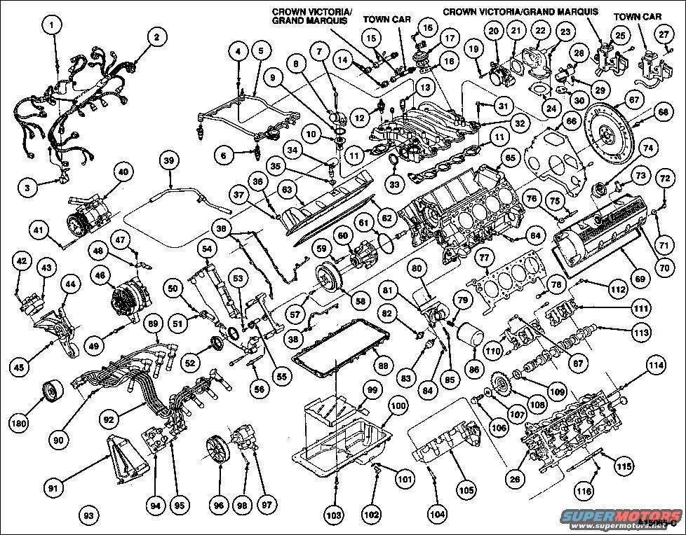 Search Results 98 Ford F150 5 4l Engine Breakdown.html