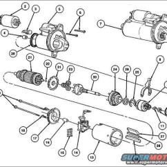 1975 Bmw 2002 Wiring Diagram Nissan Navara D40 Headlight Engine Furthermore 99 Ford Ranger Fuel Pump | Get Free Image About