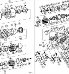 ford 4r70w diagram wiring diagram expert 4r70w diagram fir [ 1951 x 1238 Pixel ]