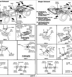 2001 ford crown victoria engine diagram block and schematic diagrams u2022 1995 ford e350 van [ 1955 x 1260 Pixel ]