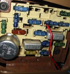 1988 ford bronco fuse box basic guide wiring diagram u2022 1985 ford f 350 [ 1024 x 768 Pixel ]