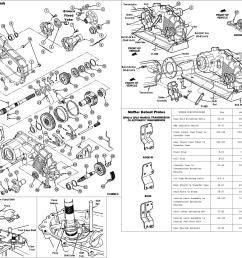 4x4 indicator light help ford truck enthusiasts forums 2010 ford escape engine diagram 2010 ford escape [ 1955 x 1638 Pixel ]