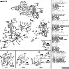 2006 Ford F150 Parts Diagram Mercedes R129 Radio Wiring F 250 Free Engine Image For