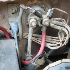 1996 Ford Explorer Starter Wiring Diagram 2006 Jeep Commander Fuse 95 F150 Ignition Switch Get Free Image