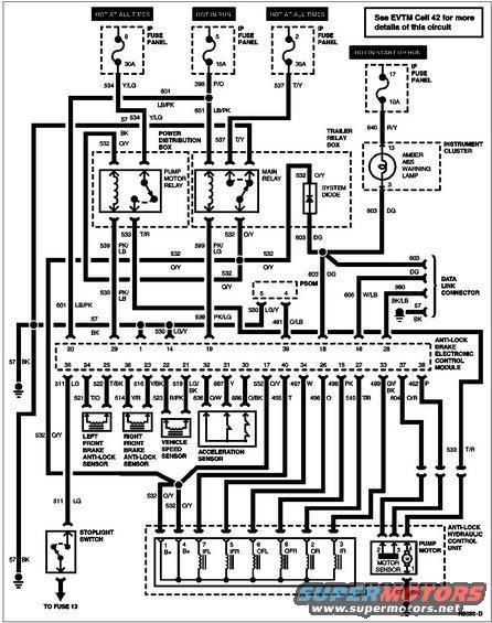 4WABS Circuit.jpg