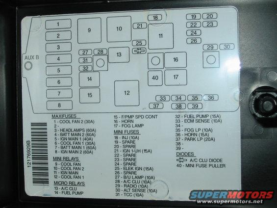 Suspension Diagram Besides Pontiac Grand Prix Radio Wiring Diagrams