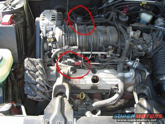 Chevy Venture Bcm Wiring 1997 Pontiac Grand Prix Pictures Pictures Videos And