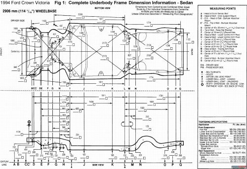 small resolution of ford econoline engine diagram ford aerostar engine diagram f150 short bed ford f 150 frame