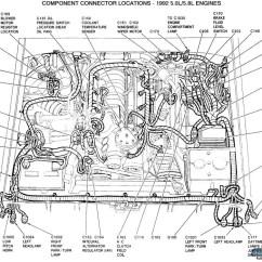 2005 Ford F150 Stock Radio Wiring Diagram Goodman Electric Air Handler 5.0 Engine