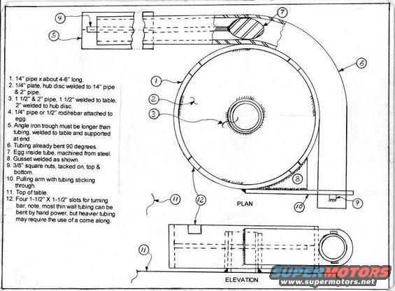 332-428 Ford FE Engine Forum: O.T. ? About welding helmets