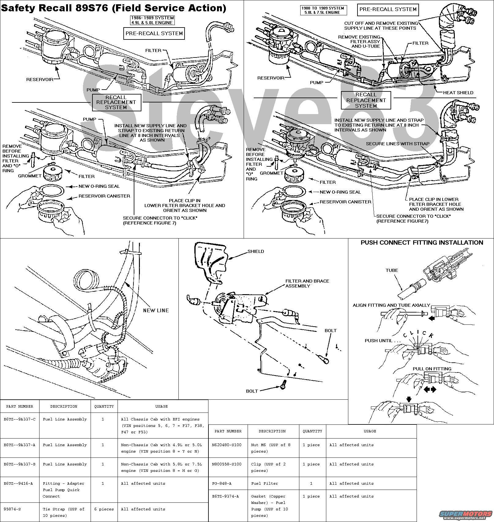 2009 Ford Focus Wiring Diagram 96 Ford Bronco Wire Harness In Addition