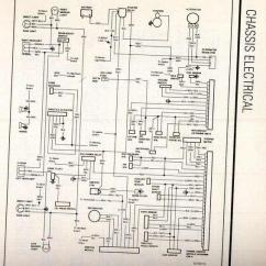 F150 Wiring Diagram 5 Pin Led Flasher Relay 1982 Ford Bronco Misc Picture | Supermotors.net