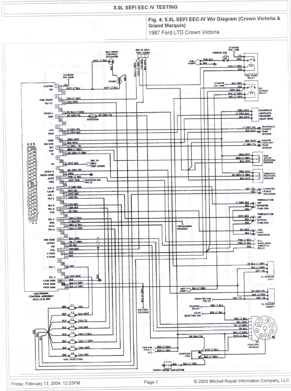 medium resolution of 1989 crown vic wiring diagram wiring diagrams scematic1989 ford crown victoria radio wiring diagram wiring library