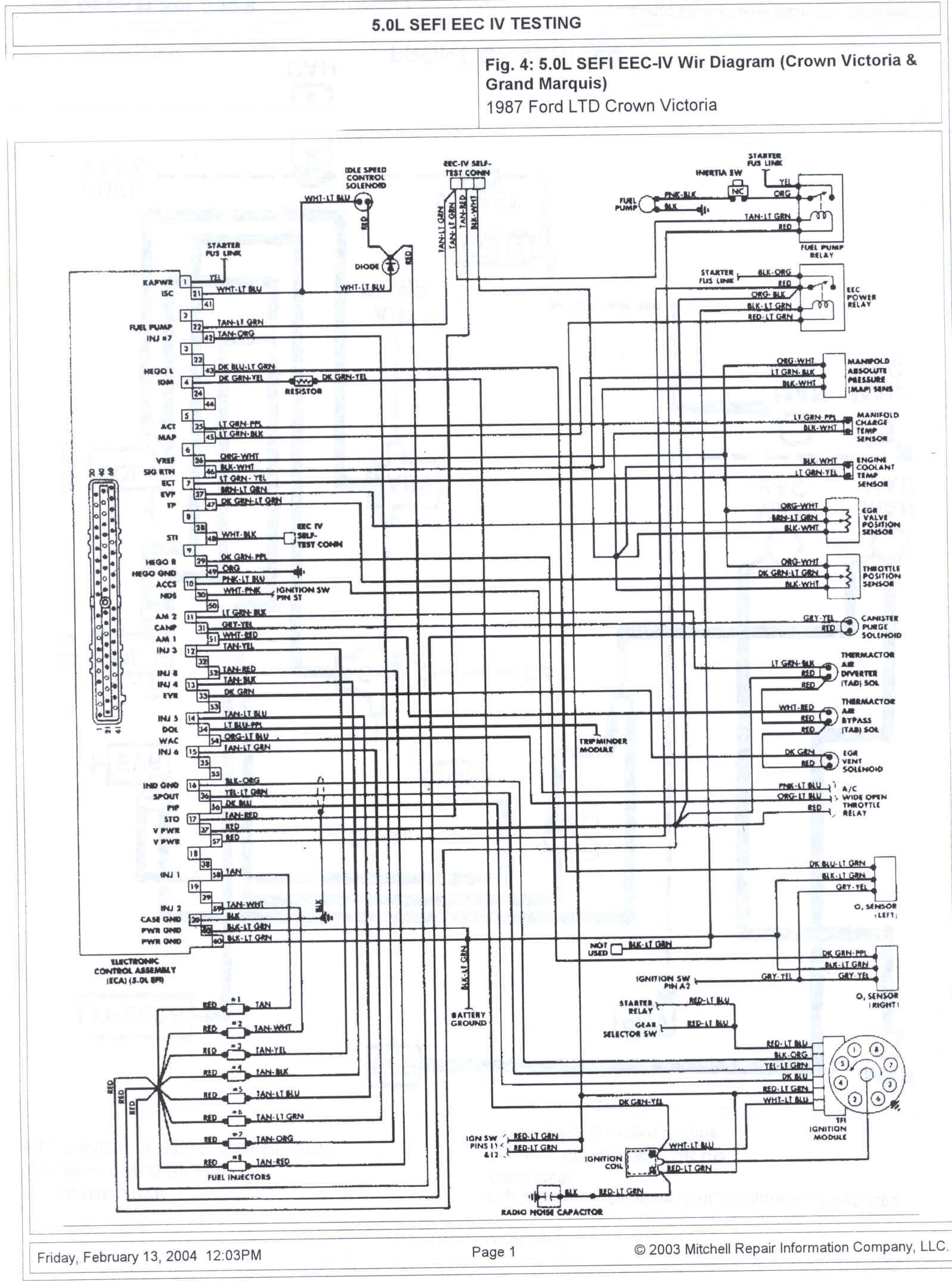 hight resolution of 1989 crown vic wiring diagram wiring diagrams scematic1989 ford crown victoria radio wiring diagram wiring library