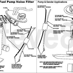 1999 Ford Econoline Radio Wiring Diagram Jeep Grand Cherokee 1983 Bronco Tsbs & Fsas (recalls) For '83-96 Broncos F150s Picture | Supermotors.net