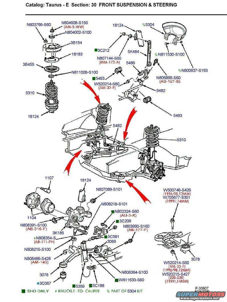 yamaha banshee wiring harness diagram fisher paykel dishwasher parts 98 ford crown victoria fuse box | get free image about