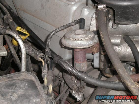 1987 Ford F 150 Tfi Wiring Diagram Need Help With Two Codes 172 332 Ford Truck Enthusiasts