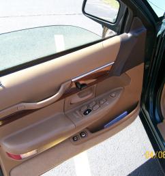 1995 mercury grand marquis interior picture supermotors net 1985 mercury grand marquis interior 1999 mercury grand marquis interior [ 3072 x 2304 Pixel ]