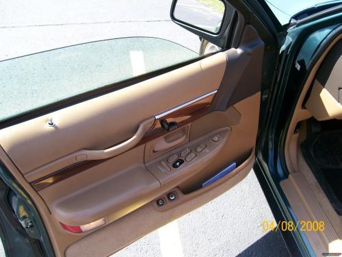 small resolution of 1995 mercury grand marquis interior picture supermotors net 1985 mercury grand marquis interior 1999 mercury grand marquis interior