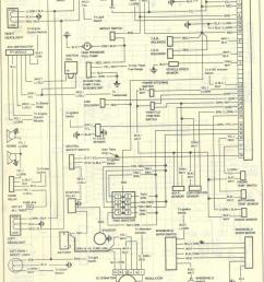1986 ford bronco wiring diagrams picture supermotors net 1986 ford bronco wiring diagram 1986 ford bronco wiring diagrams [ 1073 x 1436 Pixel ]