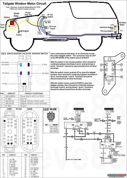 small resolution of 302 found ford explorer wiring harness diagram 88 f150 wiring diagram
